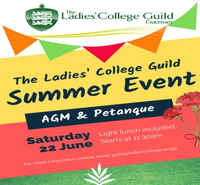 Summerevent Guild AGM And Petanque June 2019 (1)