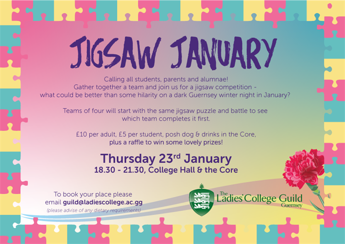 Jigsaw January Poster Compressed