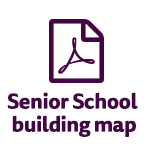 Ss Building Map