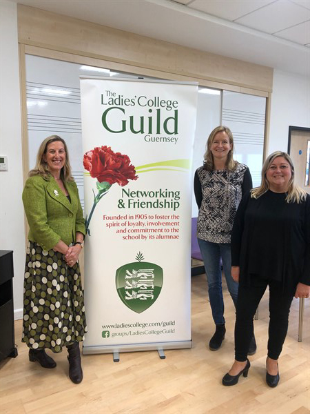 Guild Quiz Night November 2020