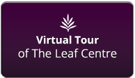 Virtual Tour Leaf Centre