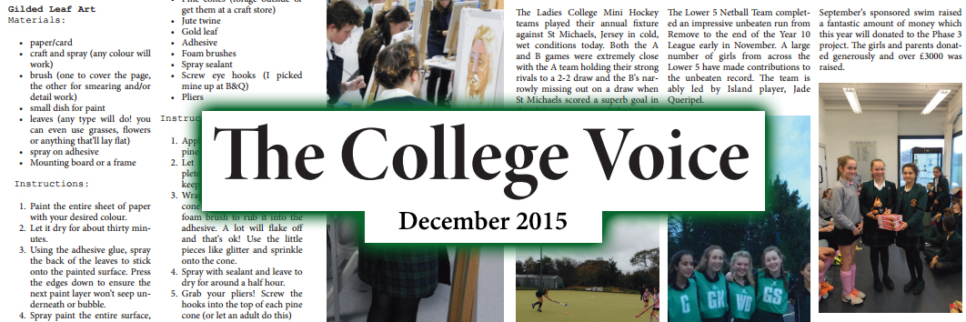 Collegevoice Dec2015