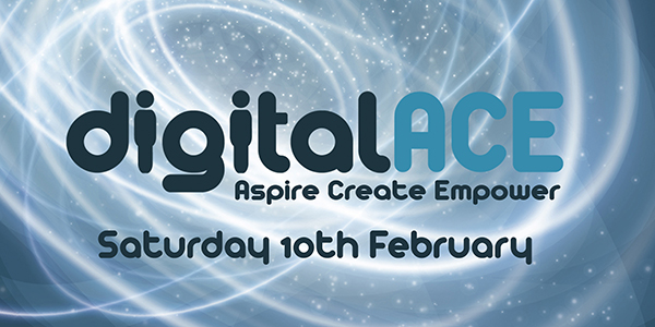 Digital Ace Gsy Feb 10