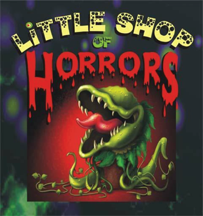 Little Shop Of Horrors Img